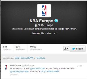 NBAEurope